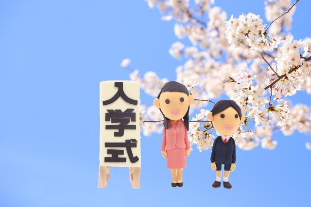 入学式ママスーツ