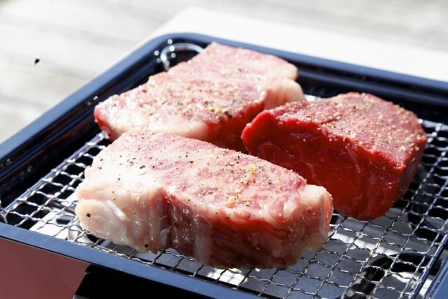 肉フェスの混雑を攻略