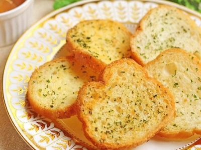 美味しいトーストの作り方